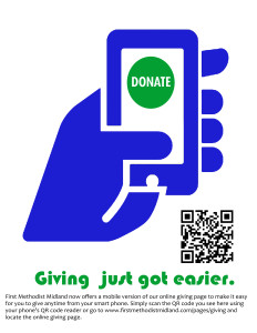 Mobile_Giving