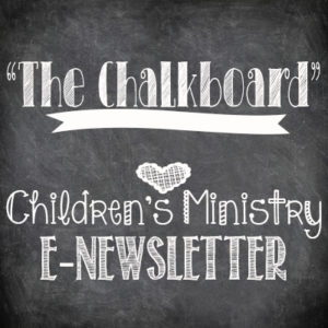 the-chalkboard-e-newsletter-logo