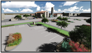 Parking_lot_rendering