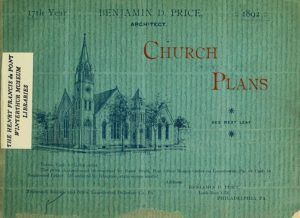 800px-benjamin_price_church_plans